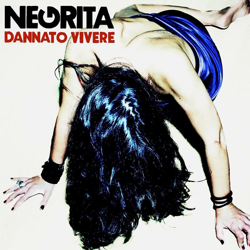 Dannato Vivere (2011)