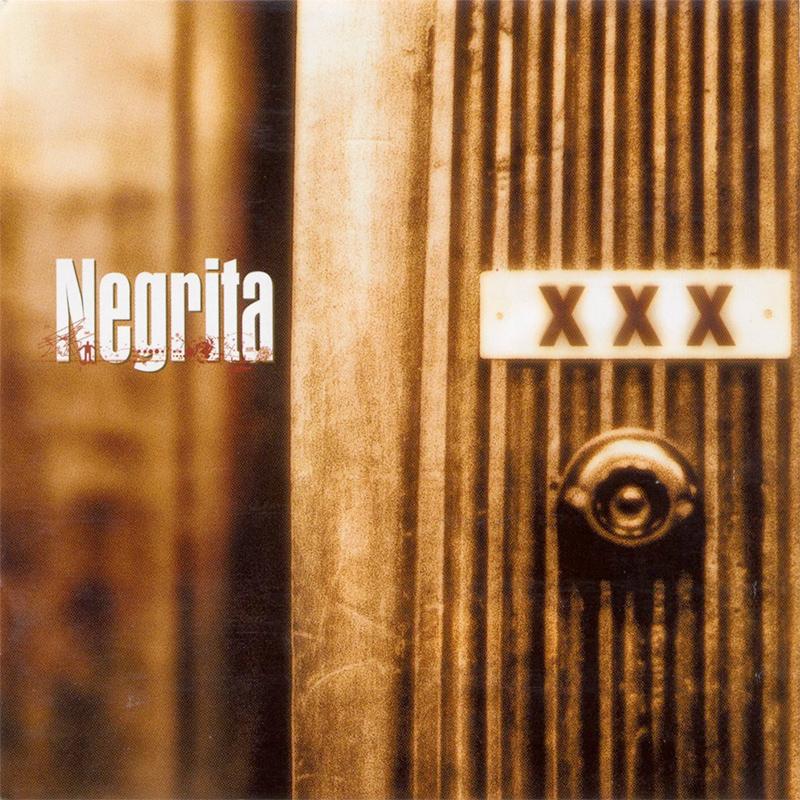 XXX (1997)