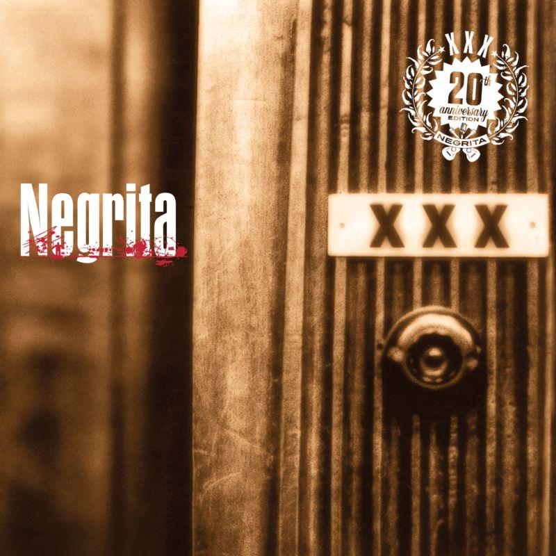 COPERTINA_XXX_CD_DVD